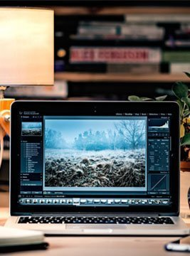 Lightroom Course