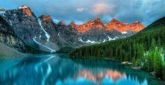 Banff National Park :: Canada Travel Blog