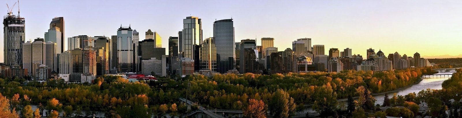 best 8 things to do in calgary, canada :: fshoq! travel blog