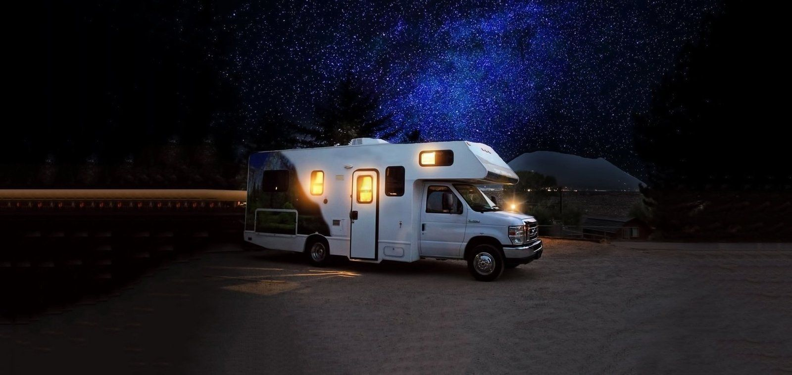 How to find the best and the cheapest Campgrounds and RV Parks?