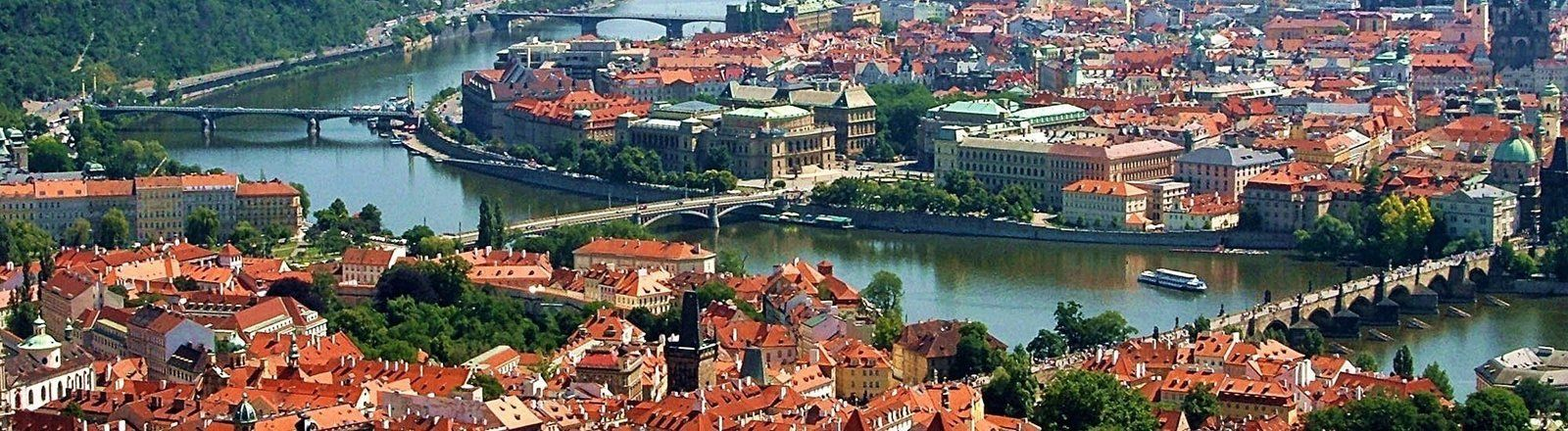 Image result for fshoq.com