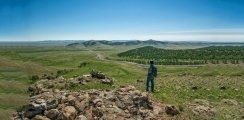 The Most Interesting Places to Visit in Kazakhstan :: Travel Blog