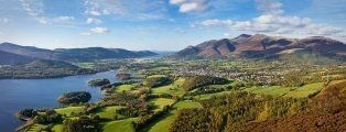 Why You Should Visit The Lake District in England?