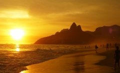 Brazil :: Guide and interesting places for travelers