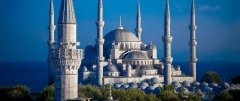 Turkey :: Guide and interesting places for travelers